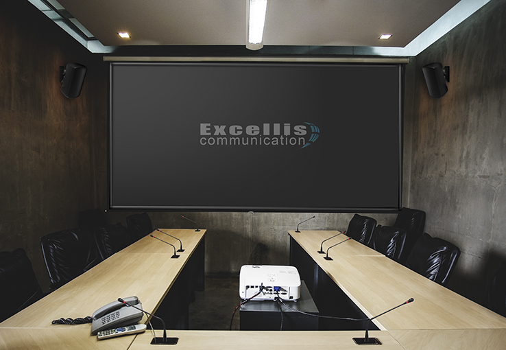 //excelliscommunication.com/wp-content/uploads/2020/12/audiovisuel.jpg